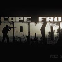 Escape from Tarkov PC Download