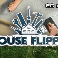 House Flipper Download