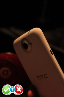 HTC_ONE_X_Hands_On_Exclusive_Install_or_not (9)
