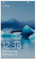 Windows-Phone-8.1-leak-18