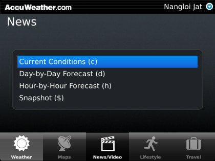 accuweatherbb_INSTALL_OR_NOT10