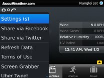 accuweatherbb_INSTALL_OR_NOT12
