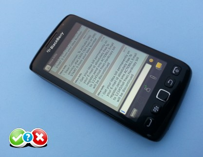 bb_torch_9860_INSTALL_OR_NOT18