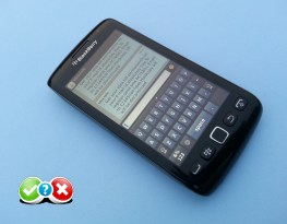 bb_torch_9860_INSTALL_OR_NOT19