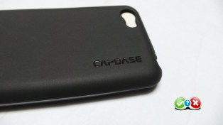 capdase_onev_INSTALL_OR_NOT9