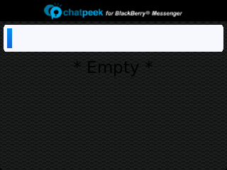 chatpeek_INSTALL_OR_NOT(1)