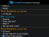 chatpeek_INSTALL_OR_NOT(4)