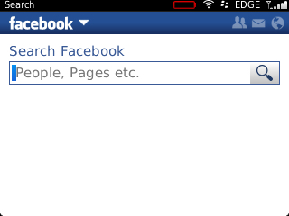 facebook_INSTALL_OR_NOT(1)