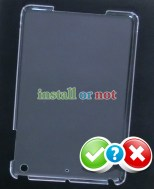 ipad_mini_case_details_specs_leaked_install_or_not_exclusive_apple (1)