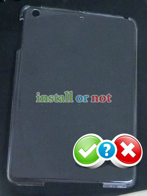 ipad_mini_case_details_specs_leaked_install_or_not_exclusive_apple (4)
