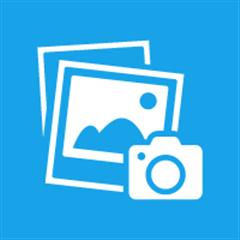 super_camera_INSTALL_OR_NOT(0)