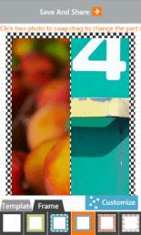 super_camera_INSTALL_OR_NOT(3)