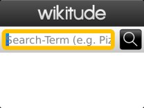 wikitude_INSTALL_OR_NOT(5)