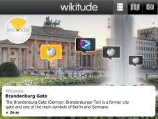 wikitude_INSTALL_OR_NOT(7)