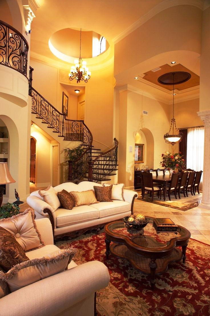 Looking for small living room ideas? 50 Traditional Living Room Ideas To Inspire From