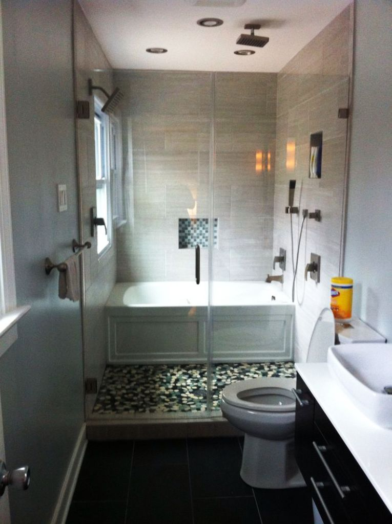 30 Top Bathroom Remodeling Ideas For Your Home Decor ... on Remodeling Ideas  id=66292