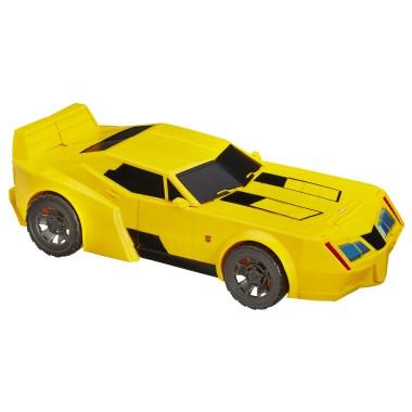Transformers_Супер МЕГА Бамблби2