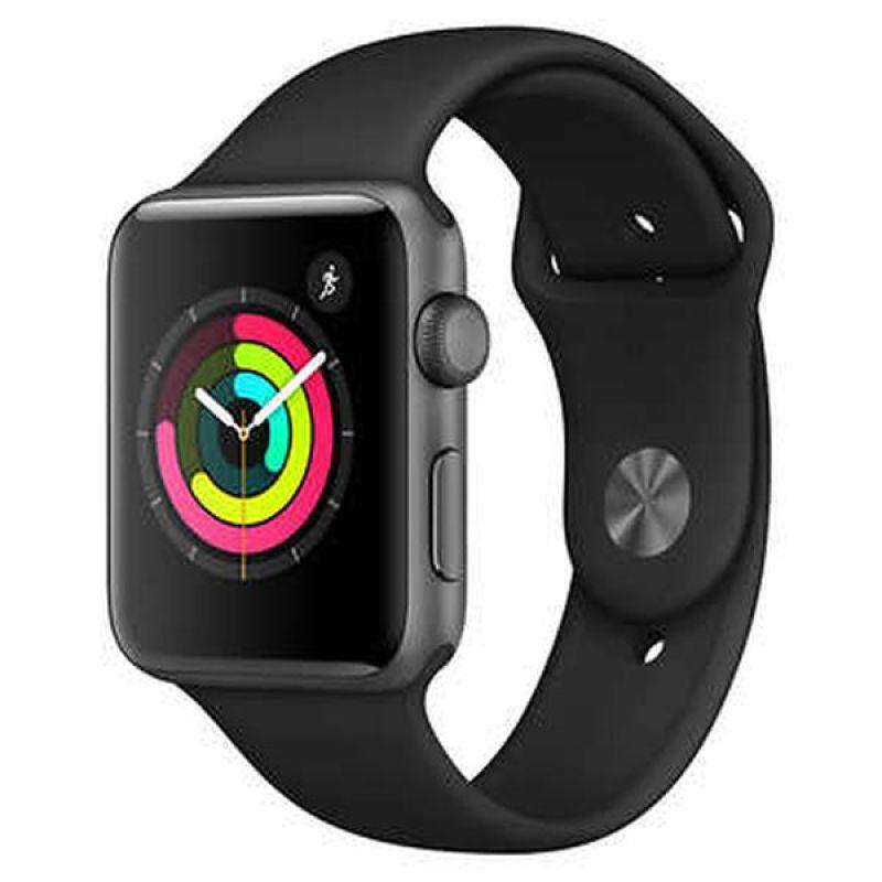 Apple Watch Series 3GPS