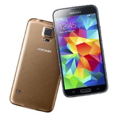 Samsung-Galaxy-S5_78964_1