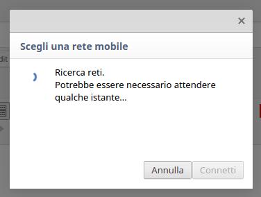 Screenshot 2014-09-18 at 16.28.12