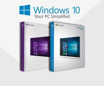 buy windows-10