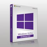 Microsoft-Windows-10-Enterprise