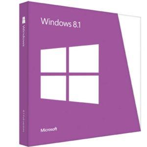 Windows 8 Home