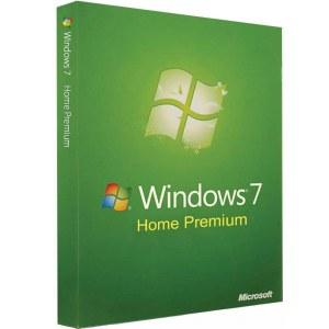 Windows 8 Home License Key