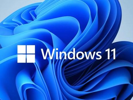 Windows 11 license key