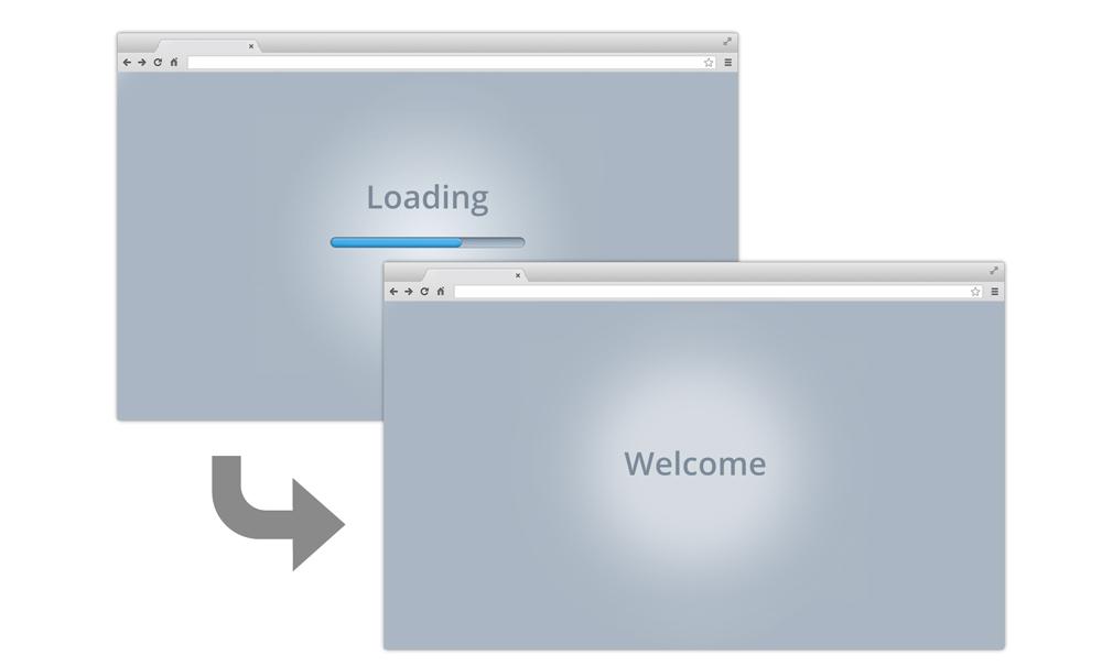 browserwindowswhitearrow