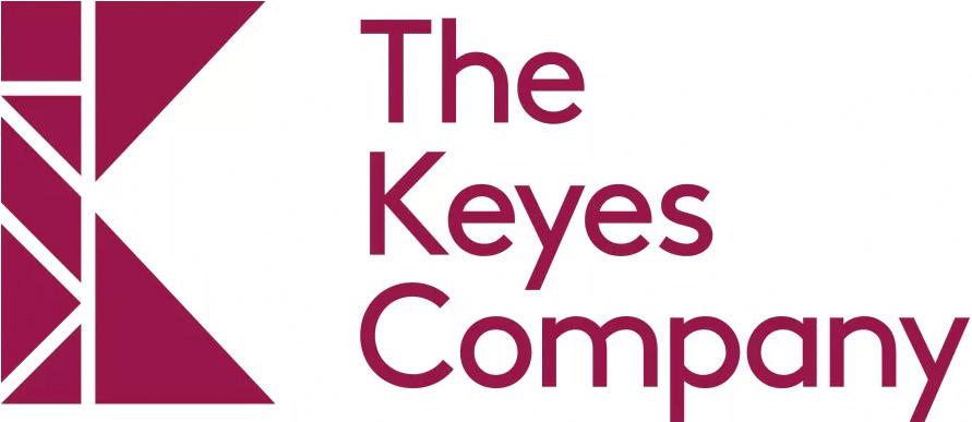 The-Keyes-Company