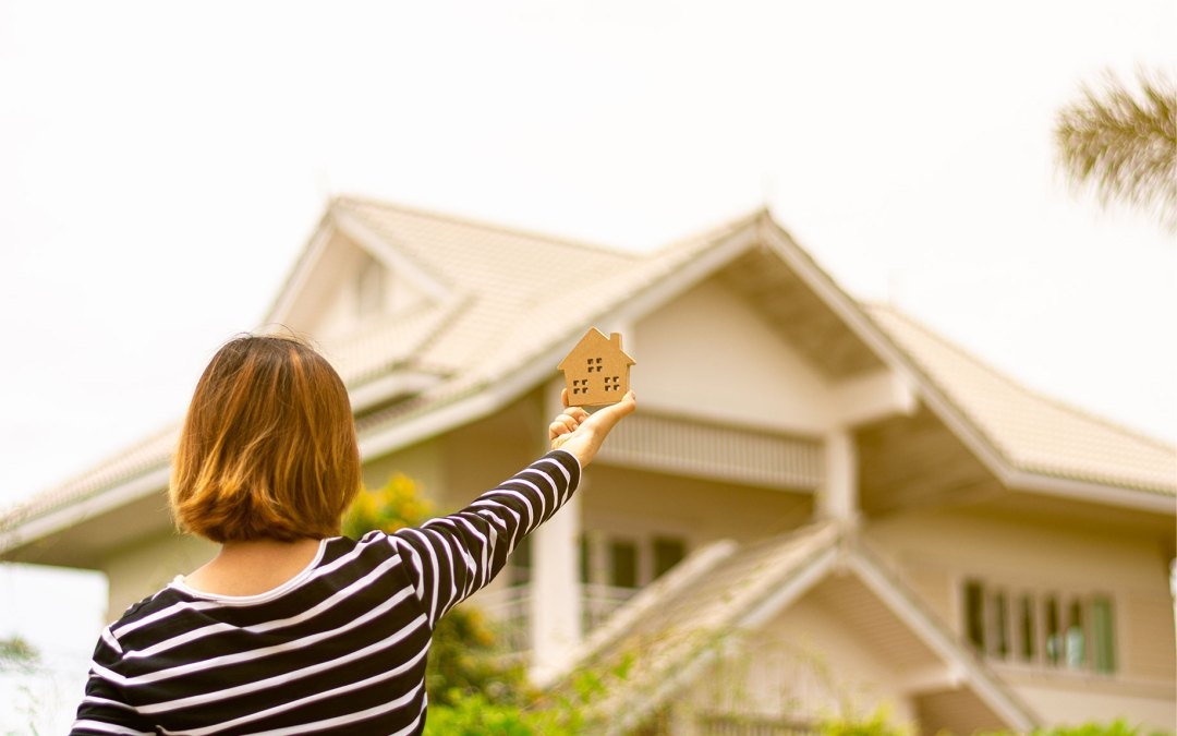 5 ways to win at luxury real estate marketing
