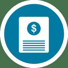 cash-sheet