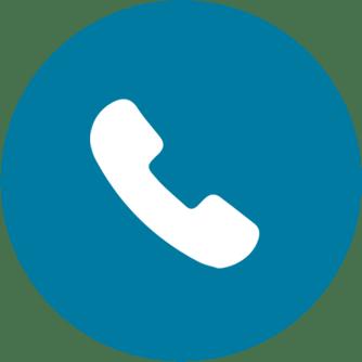 phone-cirlce