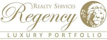 Signature-Real-Estate