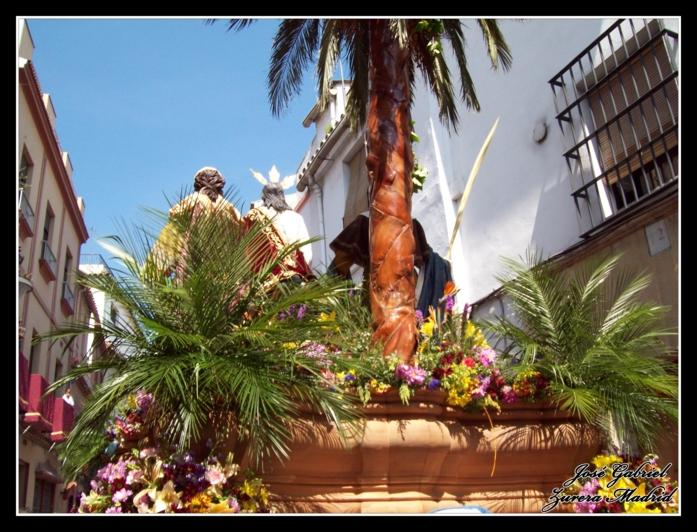 borriquita (3)