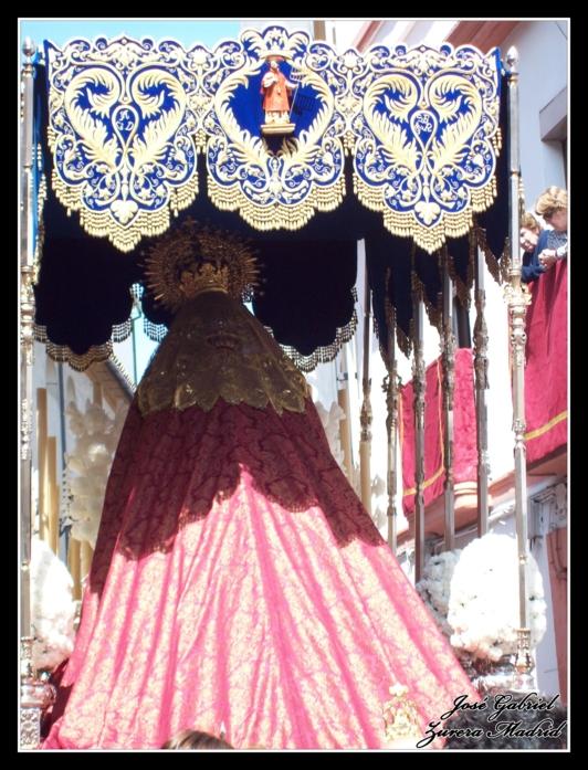 borriquita (6)