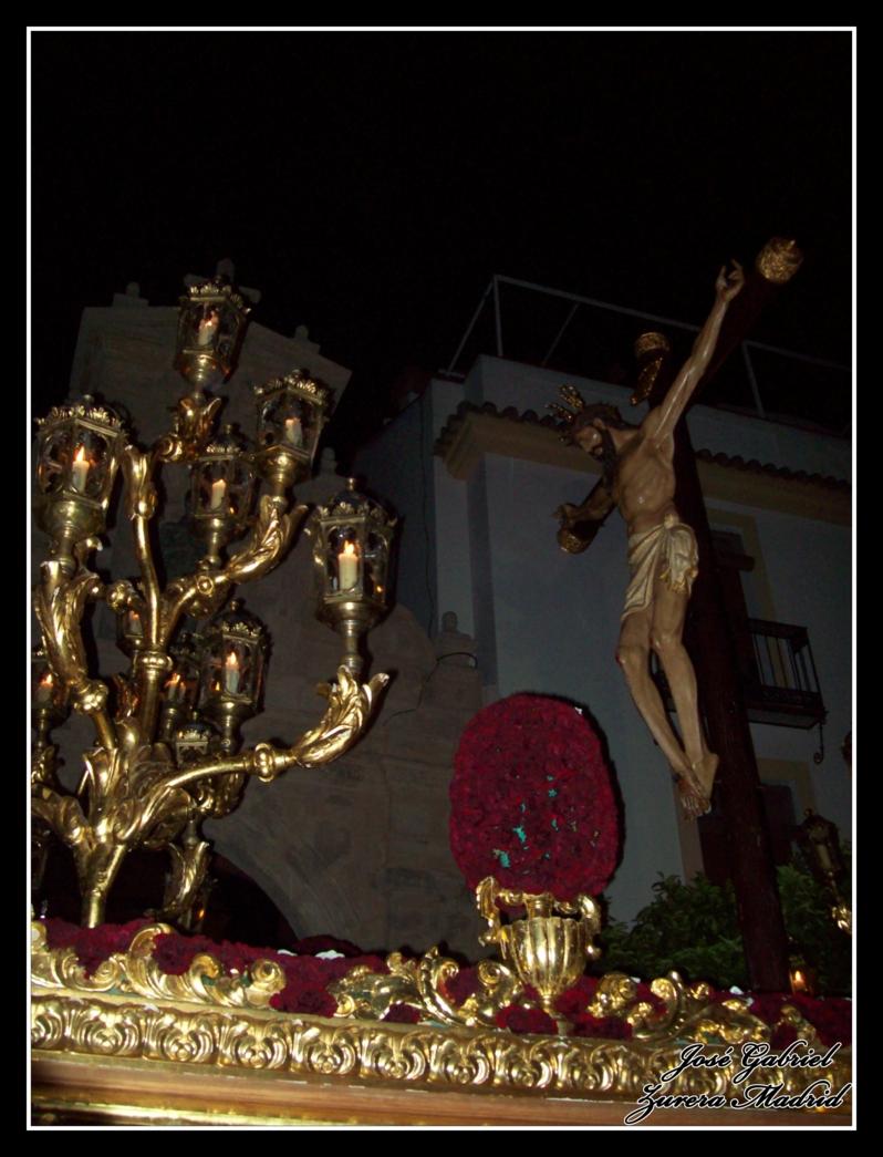 misericordia (5)