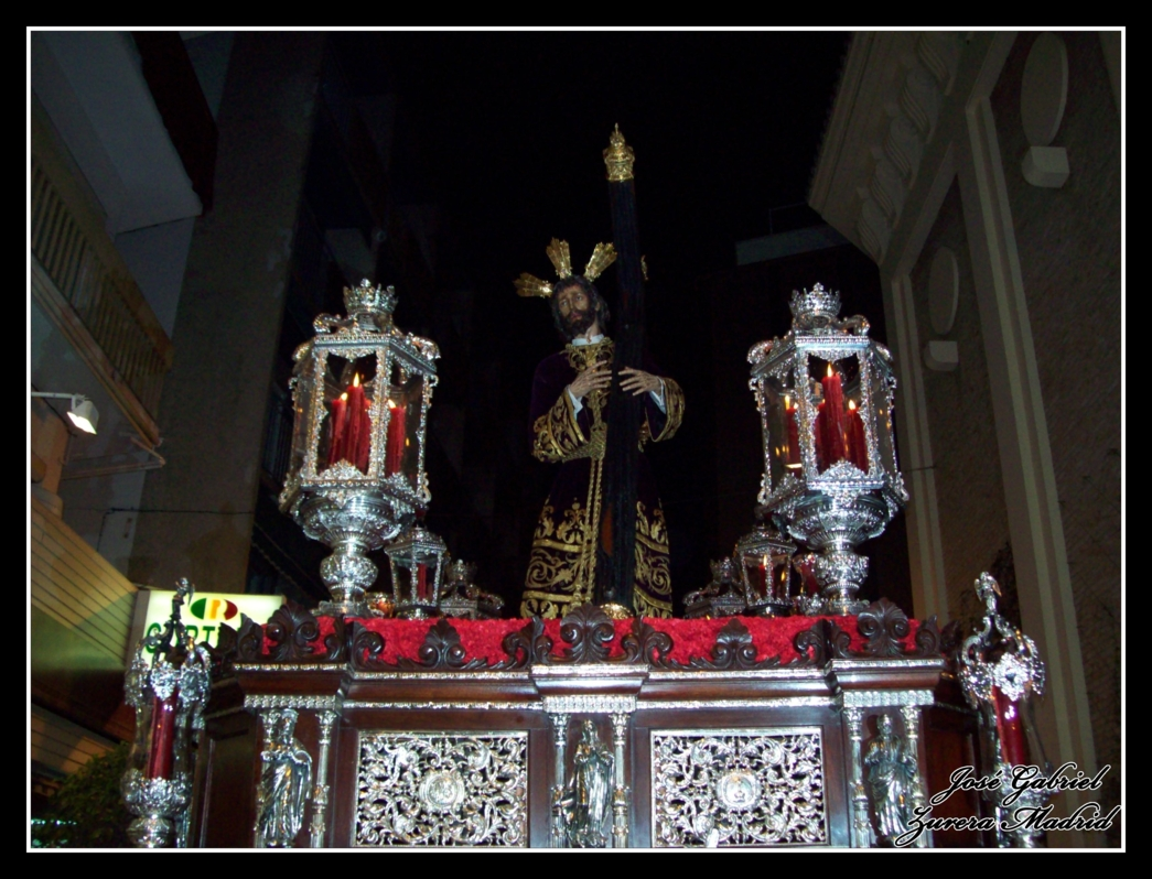 vera-cruz (2)