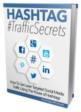 PinKing - Get 100% Free Traffic From Pinterest On COMPLETE Autopilot 23