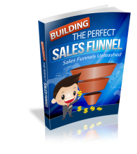 PinKing - Get 100% Free Traffic From Pinterest On COMPLETE Autopilot 10