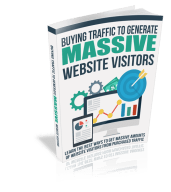 PinKing - Get 100% Free Traffic From Pinterest On COMPLETE Autopilot 11