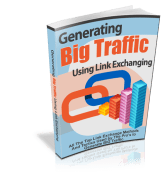 PinKing - Get 100% Free Traffic From Pinterest On COMPLETE Autopilot 21