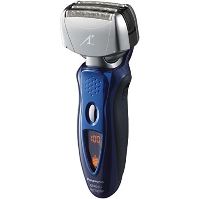 Panasonic electric razor