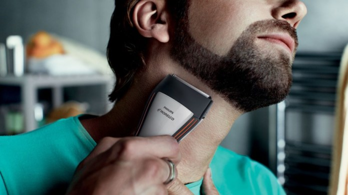 How to trim your beard: follow the steps