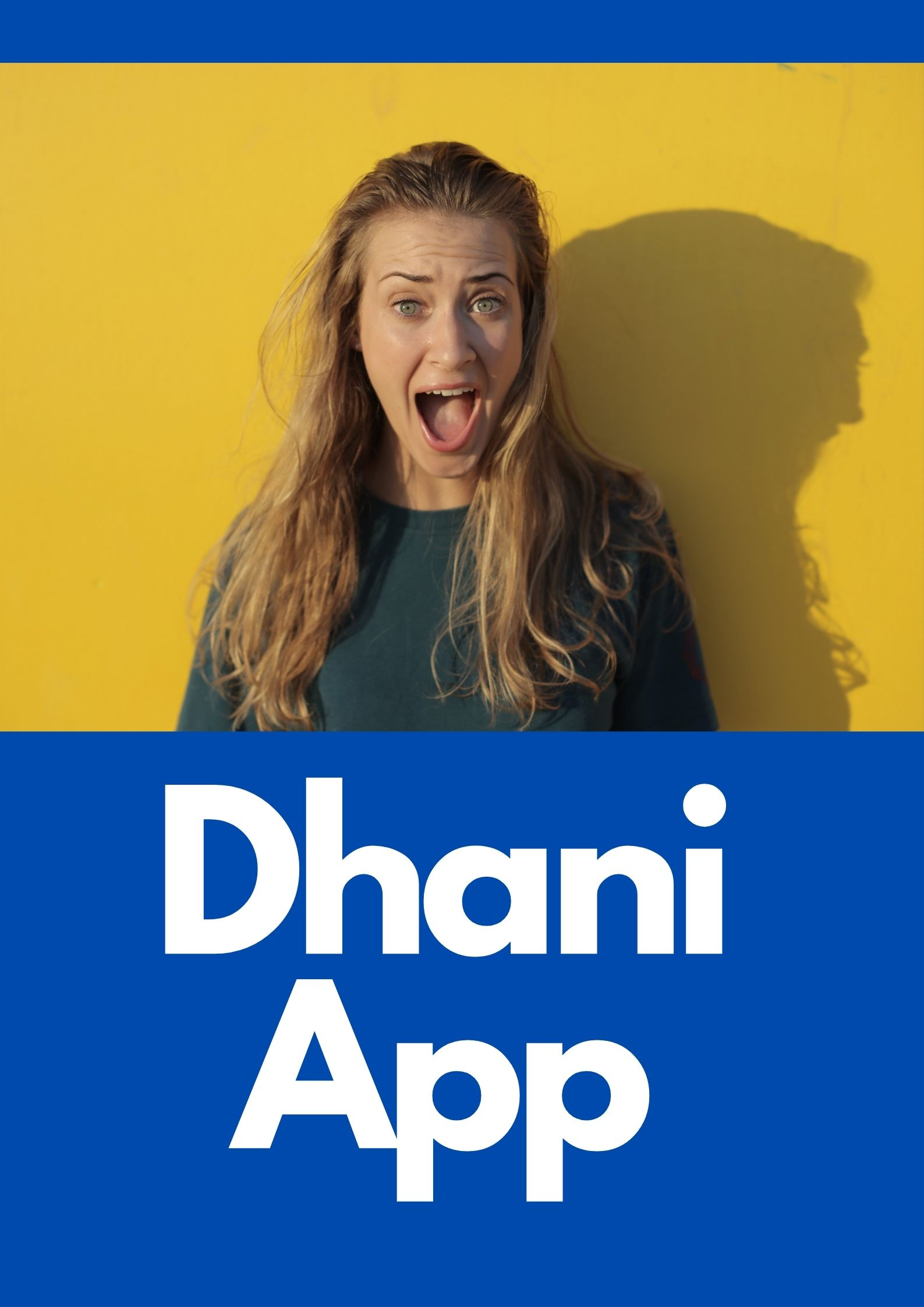 Read more about the article An Ultimate Guide To Dhani App: How To Install And Use Dhani App.