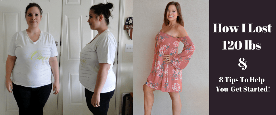 How The Instant Pot Helped Me Lose 100 Lbs Instant Loss