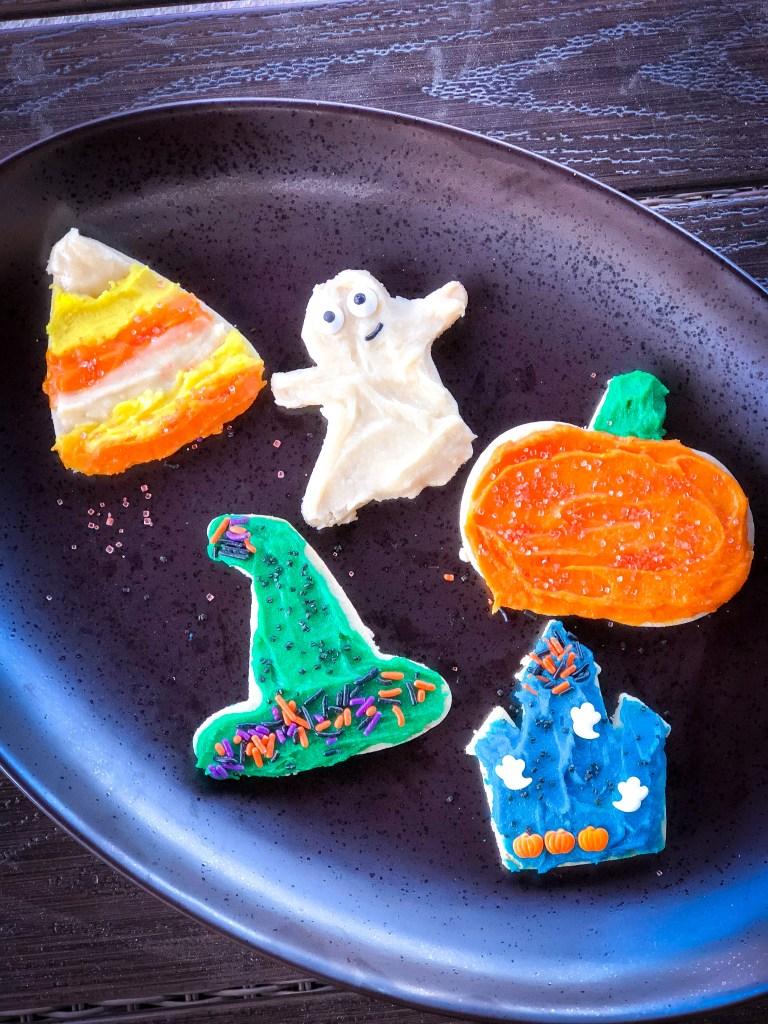 sugar cookies instantloss.com