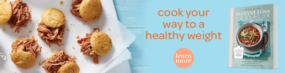 instant dope healthful mealtime plan