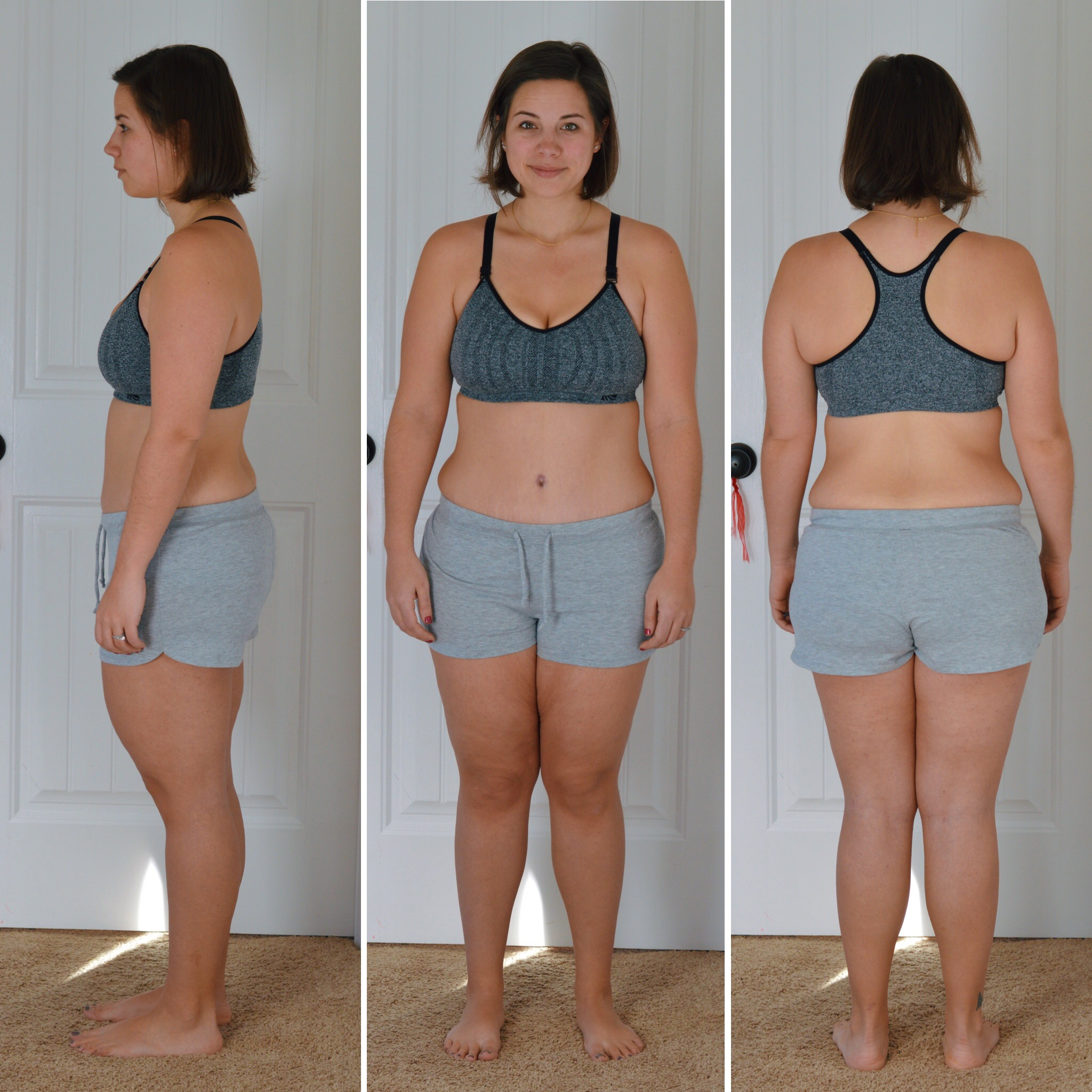 I Re-Gained 20 Pounds, Now What? instantloss.com